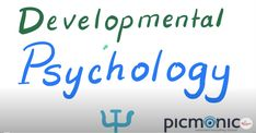 Learn Developmental Psychology with Medicosis Perfectionalis in this video where the various developmental milestones are covered. Medicosis Perfectionalis provides a wealth of knowledge and guidance to help you learn and understand medical topics! Behavioral Psychology, Developmental Psychology, Med Student, Student Life, Science And Technology, Technology Gadgets, Fundamentals Of Nursing, Third Grade Science, Physics Classroom