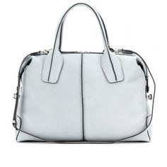 bag from D-Styling Bauletto Medio