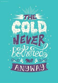 Repinned: #Frozen #DestinationSummer #Kohls