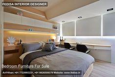 Bed designs Bedroom design bedroom ideas Bedroom decorating ideas