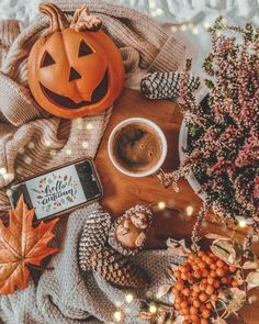 Autumn Aesthetic, Autumn Cozy, Fall Wallpaper, Fall Is Here, Happy Fall Y'all, Autumn Photography, Fall Pictures, Hello Autumn, Autumn Inspiration