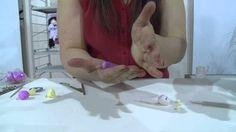 Activa Mujer 158 - Así de fácil con Mary Bordón - Porcelana Fría