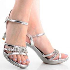 fe5b3ea00ce58 141 Best Wedding Shoes images