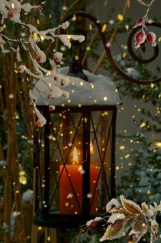 Christmas gif -animations – Page 350506783497067600 – BuzzTMZ Christmas Lanterns, Christmas Mood, Christmas Pictures, Vintage Christmas, Merry Christmas, Christmas Decorations, Winter Christmas Scenes, Xmas, Christmas Movies