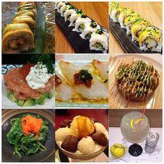 En #Hanakura podrás encontrar todo esto y mucho más!