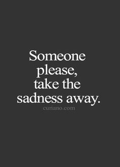 67 trendy quotes about sad thoughts qu .- 67 trendige Zitate über traurige Gedanken quotes quotes d… 67 trendy quotes about sad thoughts quotes quotes deep quotes funny quotes inspirational - Sad Girl Quotes, New Quotes, Mood Quotes, Positive Quotes, Funny Quotes, Inspirational Quotes, Sad Crush Quotes, Depressing Quotes, Quotes Motivation