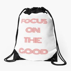 Drawstring Backpack, Charity, My Arts, Good Things, Backpacks, Art Prints, Printed, Awesome, Stuff To Buy