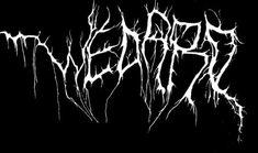 Картинки по запросу Wedard logo