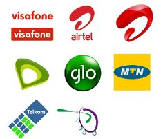 You have been invited to Get Free 30 Gb 3G/4G Data Pack!