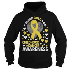I wear Gold For Childhood cancer Awareness T-shirt LIMITED TIME ONLY. ORDER NOW if you like, Item Not Sold Anywhere Else. Amazing for you or gift for your family members and your friends. You'd sure look nice in one of our shirts! Basketball Shirt Designs, Basketball Shirts, Ovarian Cancer Awareness, Childhood Cancer Awareness, Gold T Shirts, Tee Shirts, Design Your Own Shirt, Yellow T Shirt, Tutus
