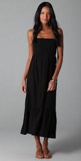 Vestidos e saias compridas/Maxi dresses and maxi skirts  http://divineshape.blogspot.pt/2012/05/compridos.html