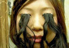 'Coisas estranhas' que só existem no Japão – Mundo-Nipo