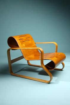Designed by Alvar Aalto for @ArtekFinland. 1932.