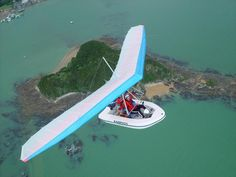 ultralite airplane photos - Google Search