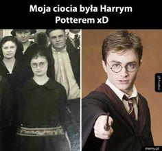 #harrypotter#memy
