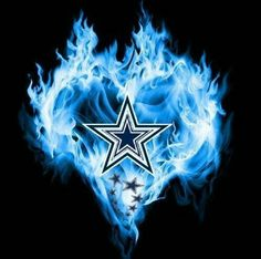 Cowboys Nation