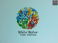 Mural Painting, Painting Contracting and Cleaning Services