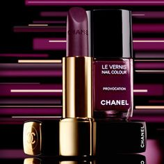 VFNO 2012: Les Twins Sets di Chanel