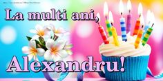 Birthday Candles, Birthday Cake, Online Gratis, Lisa, Pictures, Birthday Cakes, Cake Birthday