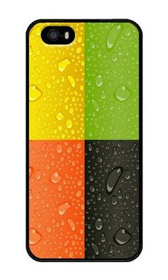 iPhone 5/5S Case DAYIMM Colors Black PC Hard Case for Apple iPhone 5/5S DAYIMM? http://www.amazon.com/dp/B013DH3PE4/ref=cm_sw_r_pi_dp_.pmfwb170AS1Q