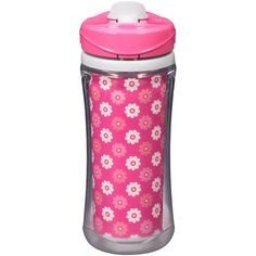 Best Baby Bottles, Sippy Cups, Cup With Straw, All Toys, Kids Store, Baby Essentials, Baby Feeding, Baby Items, Baby Kids