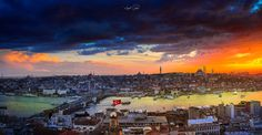 """I'm listening to Istanbul.. - Samet Güler  Photographer and photo tour organizer in Turkey You can share your photos in our group : https://www.facebook.com/groups/707273276036017/ Travel blog pages: https://www.facebook.com/GeZKeyfimGeZ/ Contact : info@photosensia.com """"Meet"""": www.photosensia.com  """"Like"""": https://www.facebook.com/photosensia  """"Share"""": https://www.facebook.com/groups/707273276036017/  """"Follow"""": http://instagram.com/photosensia  """"Tweet"""" : https://twitter.com/PhotoSensia."""
