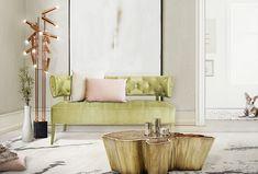 #livingroom ideas 20