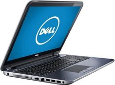 Introducing Dell Inspiron i15RMT3904sLV 16Inch Touchscreen Laptop 17GHz Intel Core i34010U Processor 6GB Memory 500GB HDD Windows 81 64Bit Moon Silver. Great product and follow us for more updates!