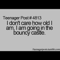 YESH SO TRUE!!!