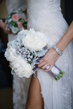 """"""" I Do! An Event For the Stylish Bride"""" Inspiration Shoot! 