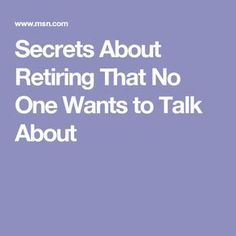 retirement tips,retirement ideas,retirement planning,retirement goals Preparing For Retirement, Retirement Advice, Retirement Cards, Early Retirement, Retirement Planning, Retirement Savings, Teacher Retirement, Financial Planning, Retirement Strategies