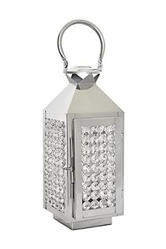 Crystal Candle Lantern Pillar Candle Holders Wedding Table Hanging Centerpieces for sale online Candle Holders Wedding, Tealight Candle Holders, Candle Lanterns, Tea Light Candles, Pillar Candles, Tea Lights, Hanging Centerpiece, Wedding Table Centerpieces, Centrepieces