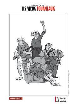 les-vieux-fourneaux-lupano-cauuet-personnages.jpg (437×619)