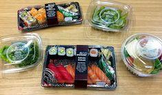Daisuki en Madrid: Tienda y sushibar con la mejor comida japonesa   DolceCity.com