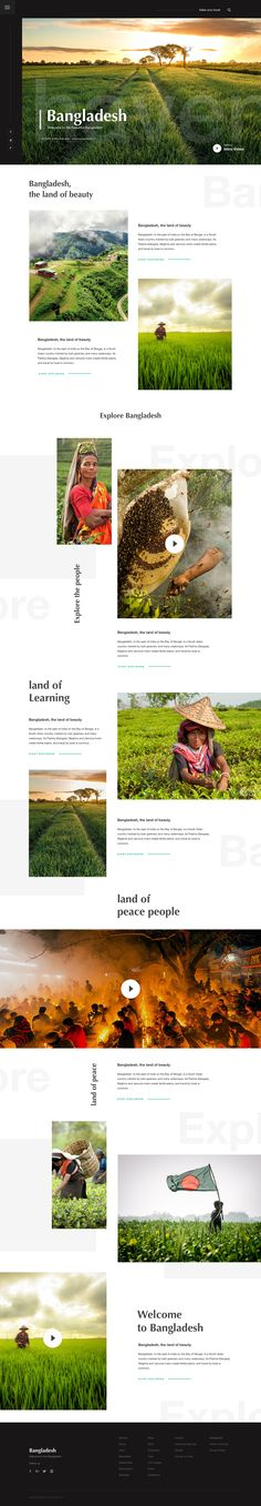 Preview i love you bangladesh