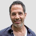"<p>Originally from Jerusalem, Yotam Ottolenghi is a London-based restaurateur and food writer. He runs Nopi and Ottolenghi, and is the author of three bestselling books; his fourth book, <a href=""http://www.guardianbookshop.co.uk/BerteShopWeb/viewProduct.do?ISBN=9780091957155"" title="""">Plenty More</a>, is published in September 2014</p>"
