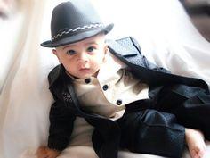 Babies photo ideas 7 months My son Krishna..luv u baby.