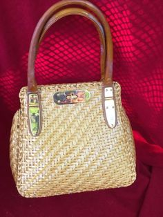Koret Purse Vintage Handbag Black Suede Evening Bag Coin Eveningbag And Antique Pinterest