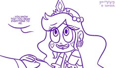 The Cressieverse AU - Years later/The Proposal/Marco's Graduation (Part - Wattpad Proposal Speech, You Dont Deserve Me, You Meant, Starco Comic, Drawing Superheroes, Tumblr Me, Star Wars, Wattpad, Star Butterfly