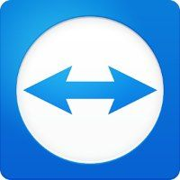 Teamviewer Pro Apk : Sometimes there is a situation that you need to connect to your computer or server running Windows? There is an exit! The application for Android - Teamviewer Mod Apk will help you