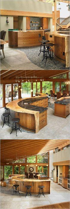 Décorez votre maison avec des galets ! ~ Décor de Maison / Décoration Chambre