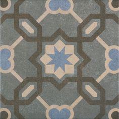 https://tile.expert/img_lb/Codicer-95/Retro-Codicer-95/per_sito/minimali/b_Retro 13.jpg, Stil Stil Viktorianisch , Wohnzimmer, Feinsteinzeug, Universale Fliesen, Matte Oberfläche, Nicht rektifizierte Kante