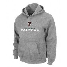 23 Best wholesale nfl Atlanta Falcons Sweatshirts&Pullover Hoodie  for sale