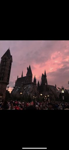 Sunset I've hearty potter world Pretty Sky, Sky Photos, Harry Potter, Louvre, Sunset, World, Travel, The World, Voyage
