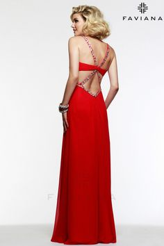 Prom dresses 500 and up 6925