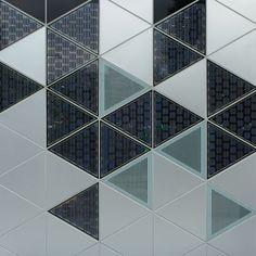 Cite du Design / LIN Architects