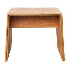 Iannone Design A Table Side | 2Modern Furniture & Lighting