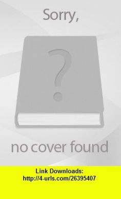 Valiente, El (Spanish Edition) (9788440676306) Gregory McDonald , ISBN-10: 8440676301  , ISBN-13: 978-8440676306 ,  , tutorials , pdf , ebook , torrent , downloads , rapidshare , filesonic , hotfile , megaupload , fileserve