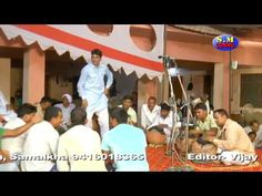 Khatu Ho Shub Dham Tera | Most Popular Haryanvi Ragni | SM Communication