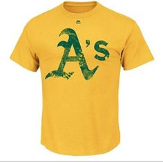 Oakland Athletics Cooperstown Collection T-Shirt Small - Boys Small Majestic http://www.amazon.com/dp/B00IM7DWJ4/ref=cm_sw_r_pi_dp_-R.Oub0SG8KER